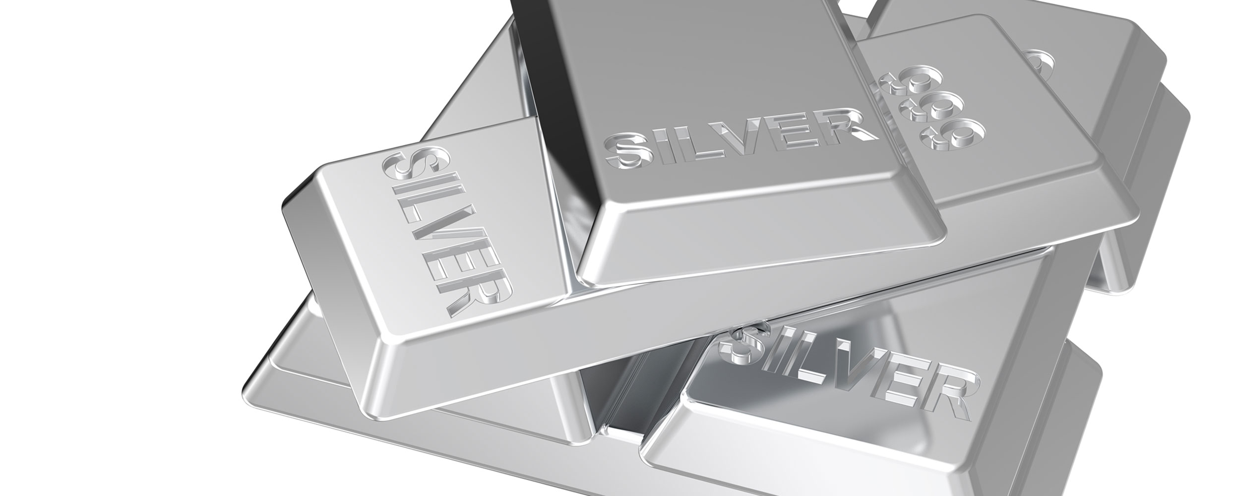 Metal Guide - Silver