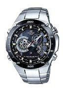 edifice-mens-radio-controlled-watch
