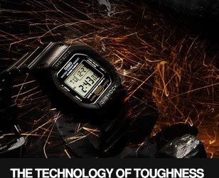The Technology of Toughness
