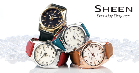 Find a wide range of Seiko Limit Strap Men's Watches to buy online at pchitz.tk the Jeweller. UK delivery or collect in-store. Jump to Content [Accesskey 'c'] Casio Citizen Guess Seiko Sekonda Seksy Radley Rotary Tommy Hilfiger Browse the full range at pchitz.tk