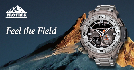 Find great deals on eBay for casio h Shop with confidence.