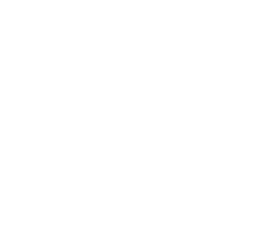 Call & voice command