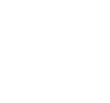 Find your phone