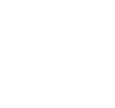3-5 days battery life