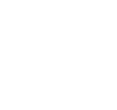 Receive notifications