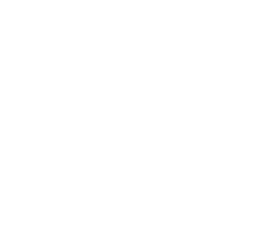 Appointments & Reminders