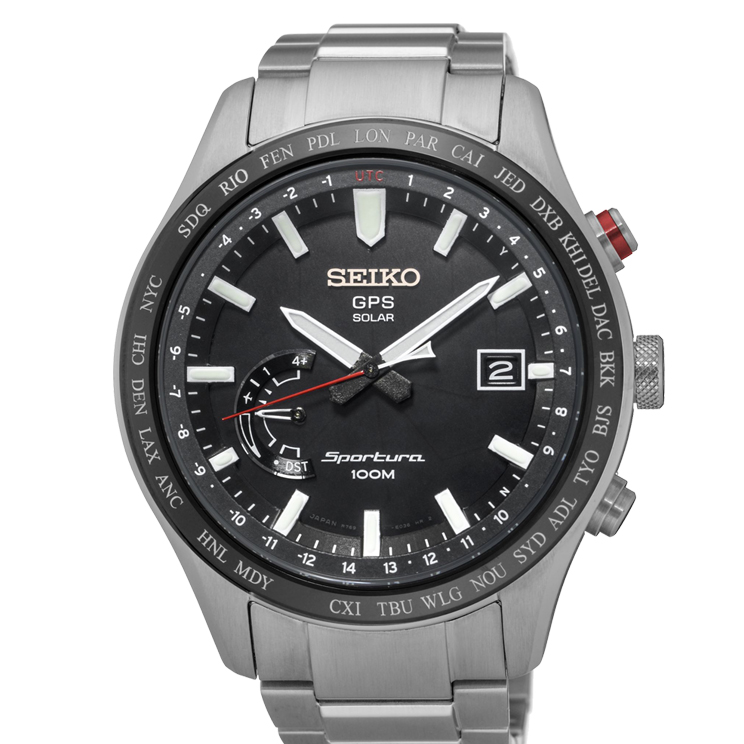 Shop all Seiko Watches