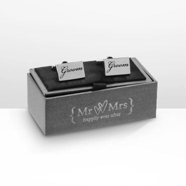 Gifts For Grooms - Shop Now