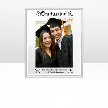Gifts For Graduation - Shop Now