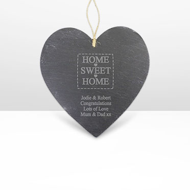 Gifts For a New Home - Shop Now