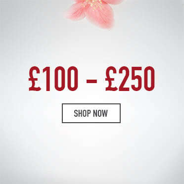 Mother's day gifts £100-£250 - Shop Now