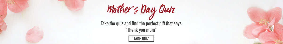 Mothers Day Quiz - Take quiz
