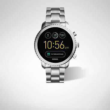 Men's Smartwatches - Shop now