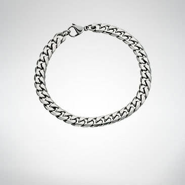 Men's Jewellery - Shop now