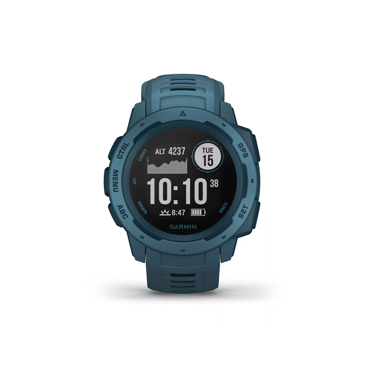 Garmin Watches - Shop All