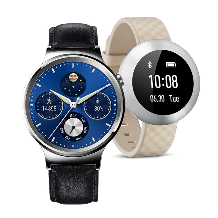 Huawei Watches - Shop All