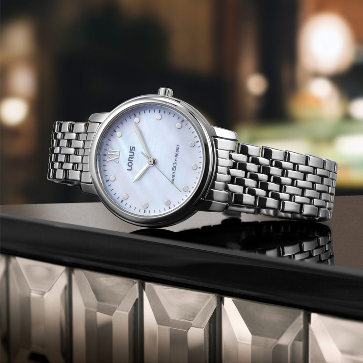 Lorus Ladies' Watches